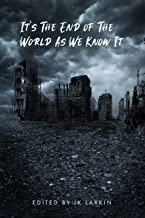 It's The End Of The World (The Red Penguin Collection)