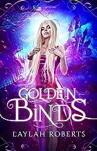Golden Binds