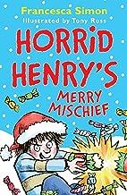 Best horrid henry novel Reviews