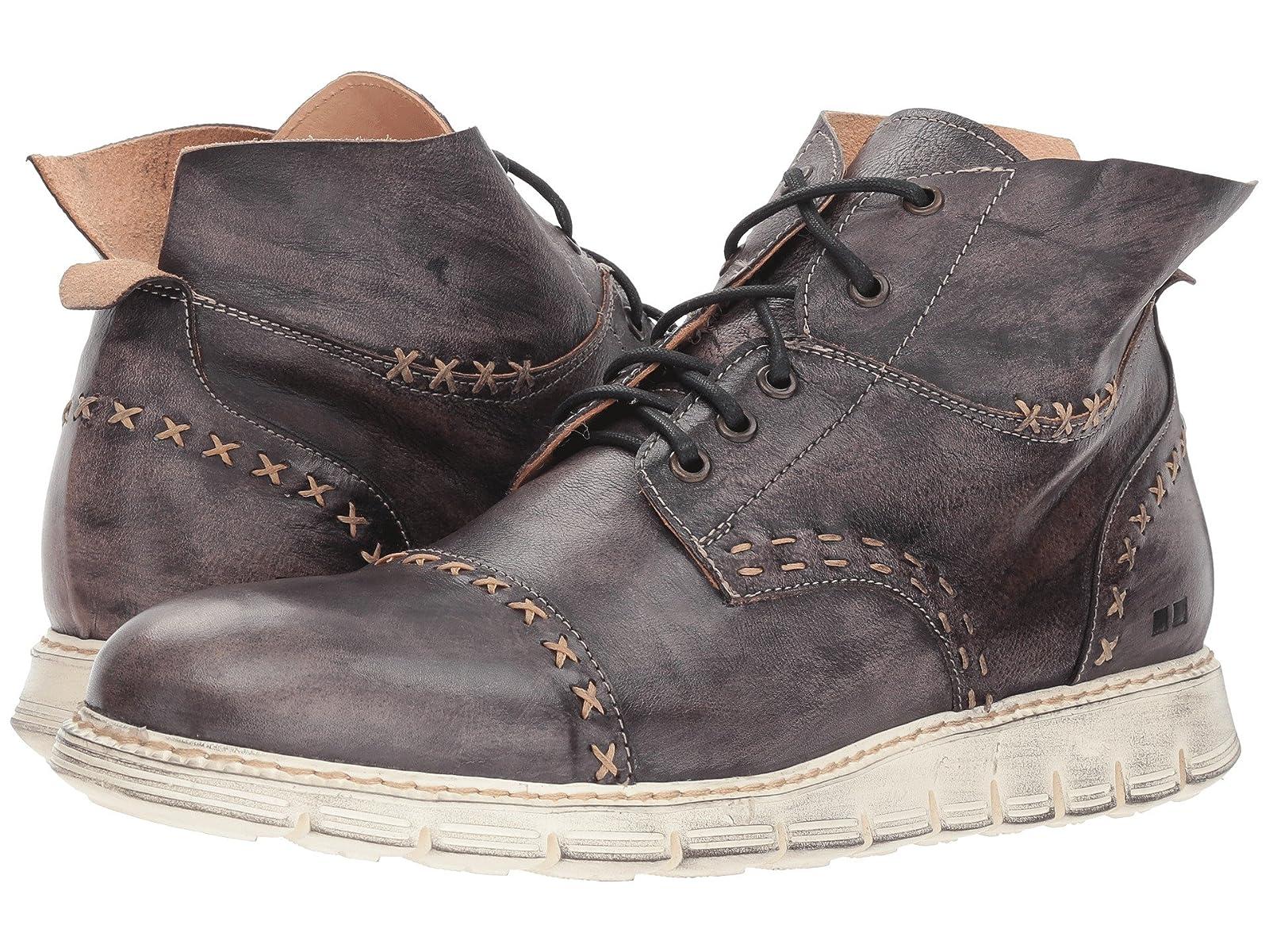 Bed Stu BowerySelling fashionable and eye-catching shoes