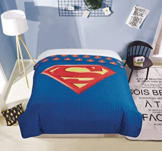 Best superman queen size bedding sets Reviews