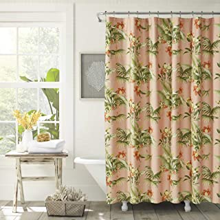 Best tommy bahama tropical orchid curtains Reviews