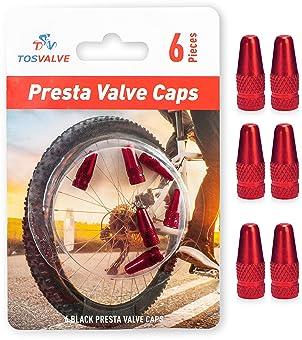 bike Thin valve adapter to attach mtb fat mountain bike wheel adapter 2 pack.