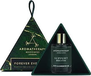 Aromatherapy Associates Forever Evergreen, 2 oz.