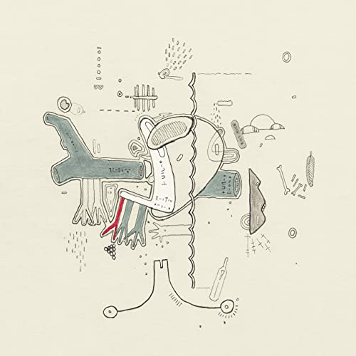 Tiny Changes: A Celebration of Frightened Rabbit's 'The Midnight Organ Fight' [Explicit]