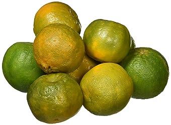 Fresh Orange - Nagpur, 1 kg