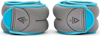 Reebok Ankle Weights