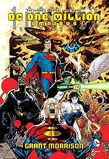 Best dc one million superman Reviews