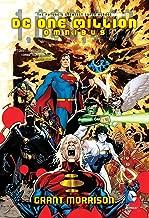 Best dc comics one million omnibus Reviews