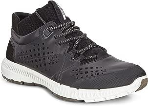 ECCO Women's Intrinsic TR Midcut Fashion Sneaker