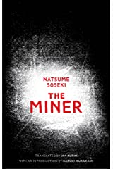 The Miner (English Edition) eBook Kindle