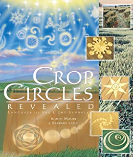 Best cover crops for sale Reviews