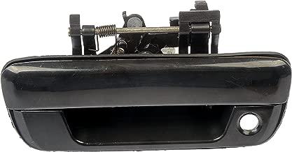 Dorman 80278 Chevrolet/GMC Tailgate Handle