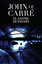 El sastre de Panamá (Spanish Edition)