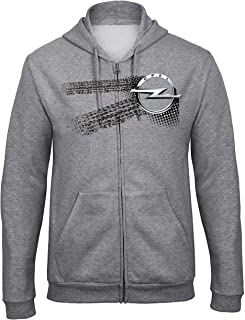 90c4bf344 Amazon.fr : Opel : Vêtements