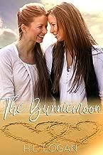 The Bunniemoon
