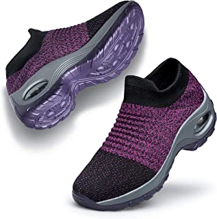 womens walking shoes for overpronation