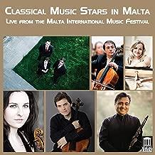 Passacaglia in G Minor (After G.F. Handel) [Version for Violin & Cello] [Live]