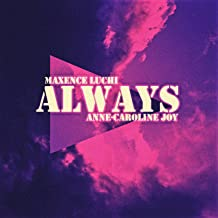 Always (feat. Anne-Caroline Joy) [Andy Grammer covered]