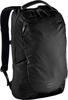 Eagle Creek Women's Travel Backpack-multiuse