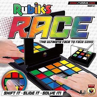 Toy Brokers Rubik`s Race