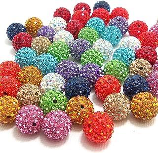 Best disco ball beads Reviews