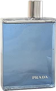 Prada Shower Gel for Men, 1.7 Ounce