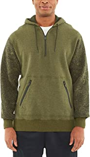 Jordan Mens Hoodie Style: 320076-399 Size: XL Green