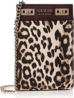 GUESS Katey Chit Chat, Stone Multi