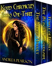 Best chronicles of darkness books Reviews