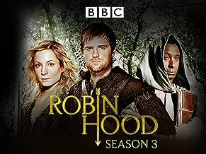 Best richard armitage robin hood Reviews
