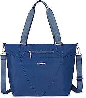 حقيبة سفر من بغاليني افينيو