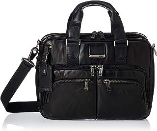 تومي حقيبة اللابتوب للجنسين , اسود - 103297-1041