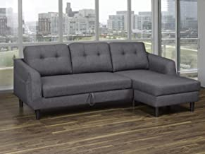 Surprising Amazon Ca Sectional Sofas Home Kitchen Home Interior And Landscaping Oversignezvosmurscom