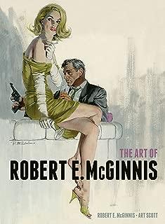 Best peak fine art Reviews