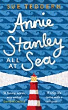 Annie Stanley, All At Sea