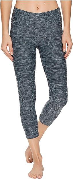 Prana - Clover Capri Pants