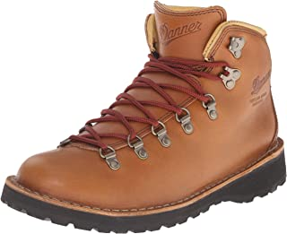 Danner Women's Mountain Pass Lifestyle Boot
