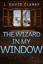 The Wizard in My Window (English Edition)