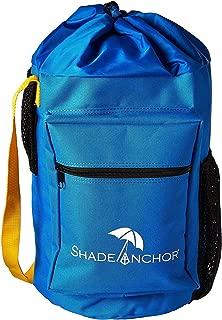 Best sandbag beach umbrella Reviews