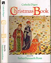The Catholic Digest Christmas book