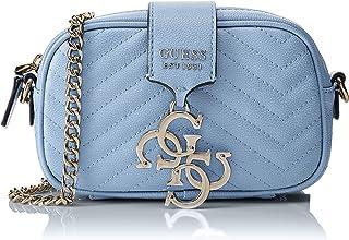 143721fc0c8e Amazon.ca: GUESS - Cross-Body Bags / Handbags & Wallets: Shoes ...