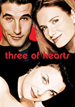 Best 3 hearts movie Reviews
