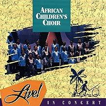 Best african children's choir amazing grace Reviews