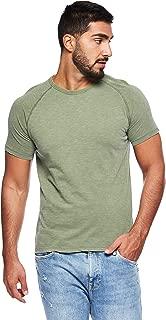 OVS Mens 191TSHSAMOA-289 T-Shirt