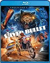 Amazon.com: Bullet - Horror: Movies & TV