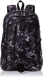 Nike Unisex-Adult Nk All Access Soleday Bkpk-aop Backpack