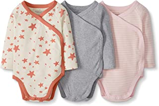 organic baby clothes and toys