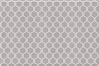 Mono Raum/Mont Blanc Pure Play Mat (Medium)