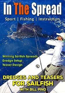 Best fishing dredges sailfish Reviews